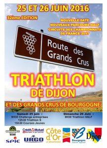 Triathlon_Dijon_2016