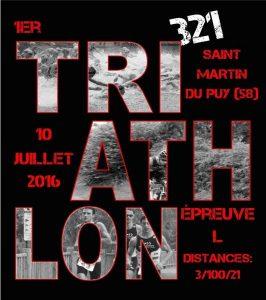 Affiche_Triathlon_St_Martin_du_Puy_2016