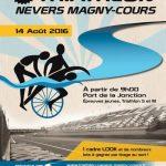 Affiche_Triathlon_Nevers_2016