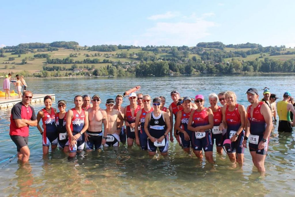 triathlon_paladru_2016